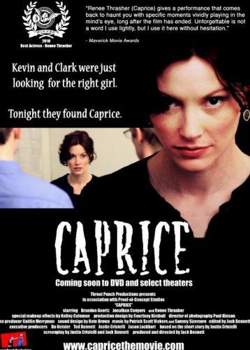 caprice-2010-movie-poster