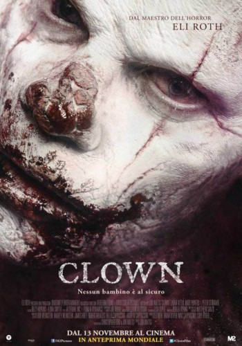 clown-2013-eli-roth-scary-clown-trailer