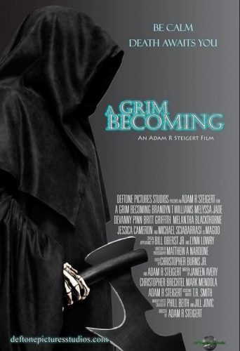 a-grim-becoming-2014