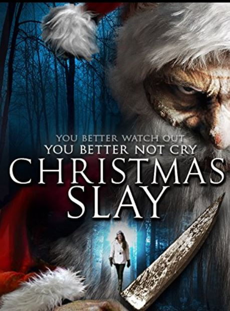christmas-slay-2015-movie-poster