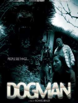 Dogman review – Matteo Garrone's terrific portrait of a ...
