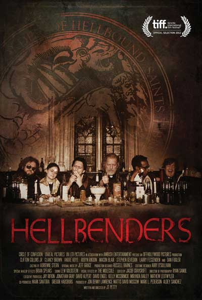 Hellbenders-2012-movie-6