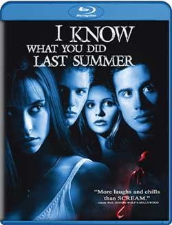 I-Know-What-You-Did-Last-Summer--mill-creek-bluray