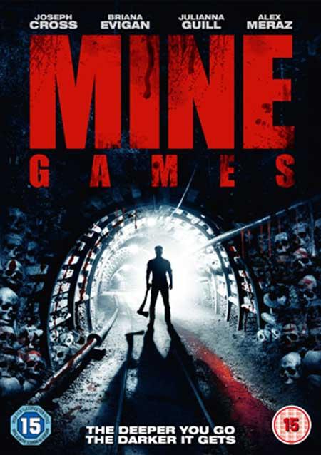 Mine-Games-2012-Movie-Richard-Gray-5
