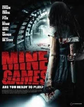 Mine-Games-2012-Movie-Richard-Gray-7
