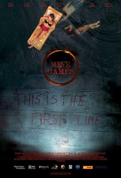 Mine-Games-2012-Movie-Richard-Gray-8