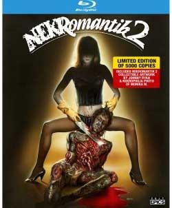 Nekromantik-2-bluray-cover-cult-epics