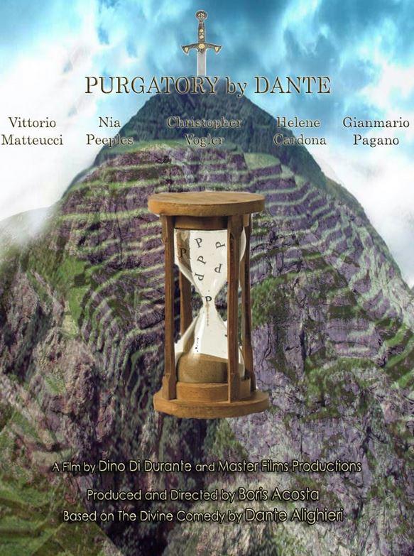 purgatory-by-dante-2018-movie-poster