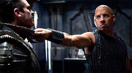 Riddick-2013-Movie-Image-1