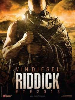 Riddick-2013-Movie-Image-2