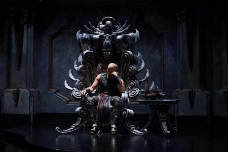 Riddick-2013-Movie-Image-3