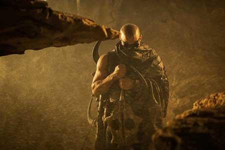 Riddick-2013-Movie-Image-5