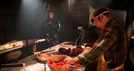 Sawney-flesh-of-man-movie-Lord-of-Darkness-Movie-2