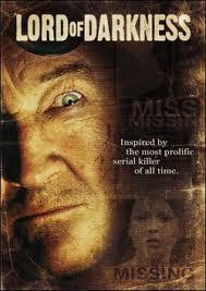Sawney-flesh-of-man-movie-Lord-of-Darkness-Movie-4