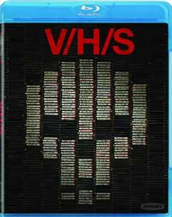VHS-2012-movie