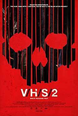 VHS2_Movie-2013-3