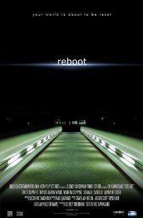 Film Review: Reboot (short film) (2012)