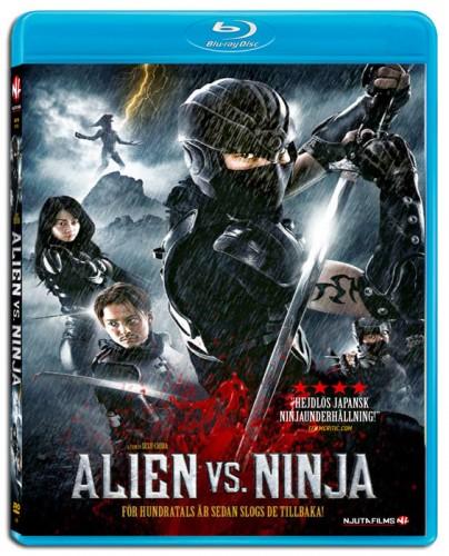 Alien-vs-Ninjas-2010