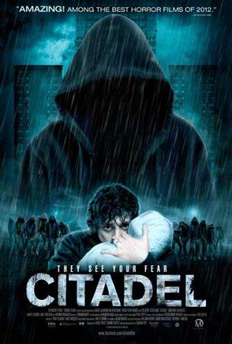 Citadel-2012-movie-Ciarán-Foy-(1)