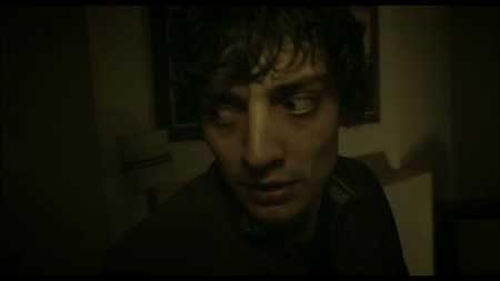 Citadel-2012-movie-Ciarán-Foy-(2)