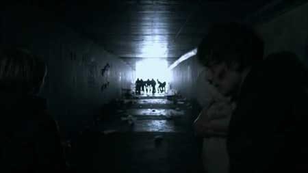 Citadel-2012-movie-Ciarán-Foy-(3)