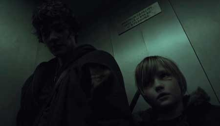 Citadel-2012-movie-Ciarán-Foy-(5)