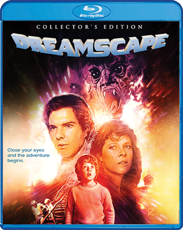 dreamscape-bluray-shout-factory
