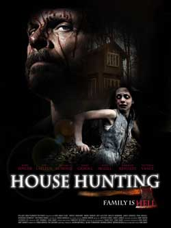 film review house hunting 2013 hnn