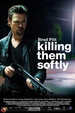 Killing Them Softly Film
