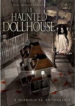 Film Review The Haunted Dollhouse 2013 Hnn