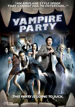film review vampire party 2008 hnn