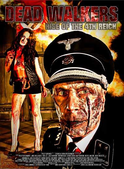 dead_walkers-poster