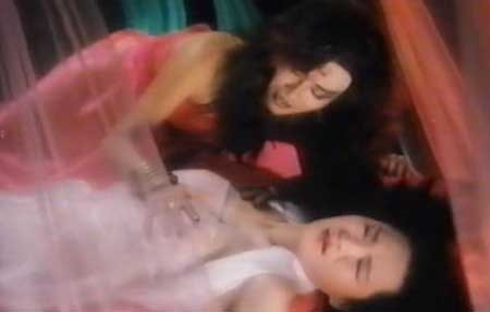 Beauty's-Evil-Rose-1992-movie-Wah-Chun-Lam-(2)