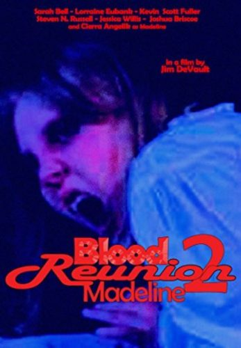 blood-reunion-2-madeline-2015-movie-poster
