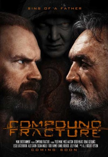 Compound-Fracture-2013-movie-Anthony-J.-Rickert-Epstein-2