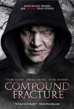 Compound-Fracture-2013-movie-Anthony-J.-Rickert-Epstein-6