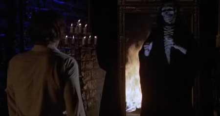 Last-House-on-Dead-End-Street-1977-movie-Roger-Watkins-(3)