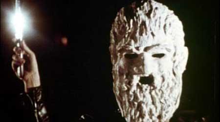 Last-House-on-Dead-End-Street-1977-movie-Roger-Watkins-(4)