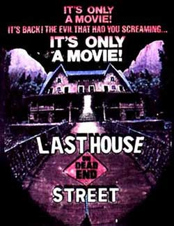 Last-House-on-Dead-End-Street-1977-movie-Roger-Watkins-(5)