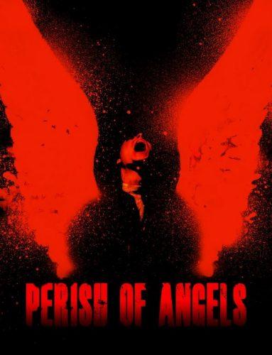 perish-of-angels-aka-angelz-landing-movie
