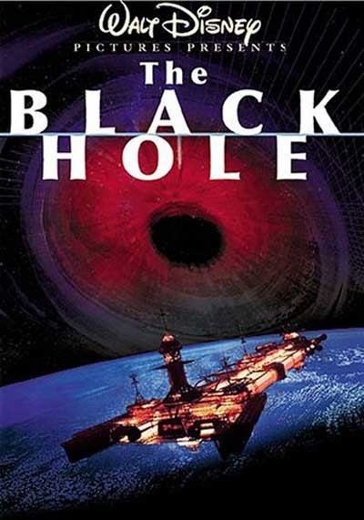 film review the black hole 1979 hnn