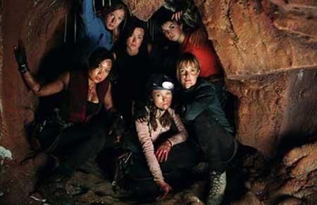 the descent 2 full movie hd