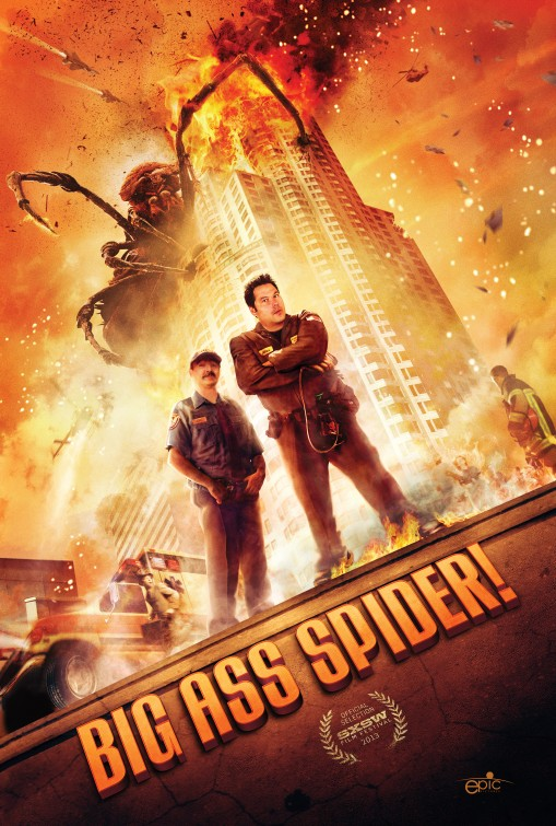 big_ass_spider-movie-poster-2013