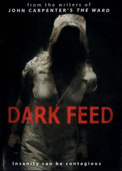 Dark-feed-movie-2012-cover