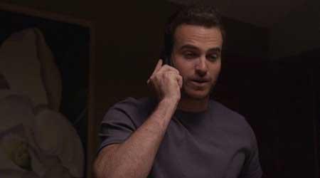 Ghostline-2015-movie-Dean-Whitney-(1)