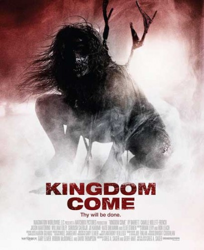 Kingdom-Com-2014-movie-Greg-A.-Sager-(6)