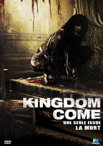 Kingdom-Com-2014-movie-Greg-A.-Sager-(7)