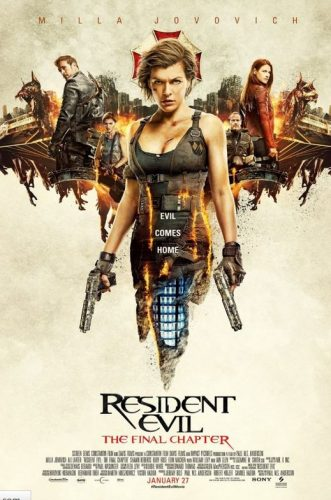 resident-evil-the-final-chapter-2016-poster