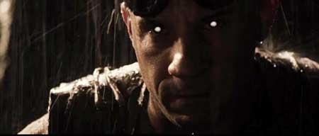 Riddick-(2013)-Teaser.mov.0011