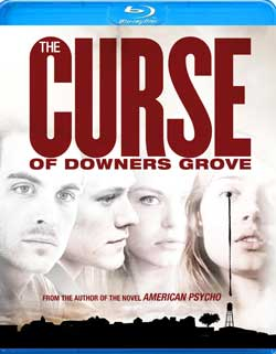 The-Curse-Of-Downers-Grove-2015-movie-(5)